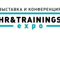 HR@Trainings expo 2012